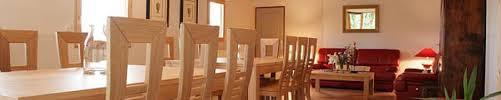 chambre d hote jura chambres et tables d hôtes pays horloger chambre et table hôte