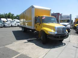 Inventory-for-sale - Ray's Truck Sales, Inc New 2019 Intertional Moving Trucks Truck For Sale In Ny 1017 Gouffon Moving And Storage Local Longdistance Movers In Knoxville Used 1998 Kentucky 53 Van Trailer 2016 Freightliner M2 Jersey 11249 Inventyforsale Rays Truck Sales Inc Van For Sale Florida 10 U Haul Video Review Rental Box Cargo What You Quality Used Trucks Penske Reviews Deridder Real Estate Moving Truck