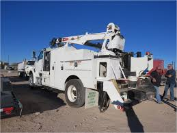 Service Trucks / Utility Trucks / Mechanic Trucks In Arizona For ... Ford Dealer In Chandler Az Used Cars Enhardt Peterbilt Dump Trucks In Arizona For Sale On Tonneau Covers Phoenix Truck Bed Warehouse Commercial Craigslist Sedona And F150 Pickup Cox A Big Player Used Car Market These Are The Most Popular Cars Trucks Every State Pick Up More Tucson Rv Dealership Autonomous To Haul Cargo Transport Topics Stake Buyllsearch Whosale Motor Company Liberty Bad Credit Car Loan Specialists