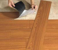 recommended garage flooring leather look rubber floor tiles home