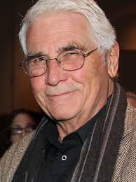 James Brolin - Wikipedia Tommy Chong Credits Tv Guide The Xfiles Season 3 Rotten Tomatoes Biggest Villains In Dexter See What The Stars Are Up To Now Jason Gideon Criminal Minds Wiki Fandom Powered By Wikia Paul Walker Biography News Photos And Videos Page John Travolta Opens About Family Life For First Time Heres These Former Baywatch Lifeguards To Today Daily December 2011 Dimaggio Wikipedia Gotham Finale Recap All Happy Families Alike Ewcom Don Swayze Rupert Grint