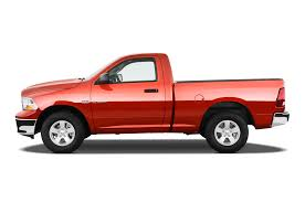2010 Dodge Ram 1500 Reviews And Rating | Motor Trend 2018 New Ram 2500 Dodge Truck Crew 149wb 4x4 St At Landers Serving 1948 Dodge Truck Was Used For Hard Work On Southern Rice Farm Gas Monkey Garage Icon Vehicle Dynamics Jolly Green Giant 3500 Caridcom Gallery Lot Shots Find Of The Week 1951 Truck Onallcylinders 2016 Toyota Tundra Vs 1500 My New 2019 Limited Ram Forum Forums 1950 Hot Rod Network Etorque System What It Is And How Works Rewind M80 Concept Should Build A Compact Rugged Has Secret Inside A Small Electric Motor
