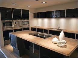Unfinished Kitchen Cabinets Home Depot Canada by Kitchen Room Home Depot White Cabinets Stock Canada 99 In U2013 Stadt Calw