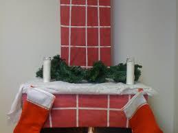 Funny Christmas Office Door Decorating Ideas by Decor 32 Christmas Decoration Ideas For Office Office Door