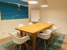watermark coworking münster hafen pier 1 surfers paradise