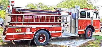 Buy This Large, Red, Lightly Used Fire Truck In NW Austin | ATX ... Craigslist Nacogdoches Deep East Texas Used Cars And Trucks By Lifted For Sale In Youtube Fresh Free Houston Tx And 27237 Dodge Ram Trucks For Sale Deefinfo Diesel 2008 Ford F450 4x4 Super Crew Gmc Old In Used Dump Trucks For Sale In Tx Autolirate Marfa 7387 Gm West Vernacular Buy This Large Red Lightly Fire Truck Nw Austin Atx Porter Sales Freightliner Century Dump Equipment Salvage Inc Lubbock