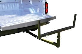 Malone Axis Truck Bed Extender | DICK'S Sporting Goods Collapsible Big Bed Hitch Mount Truck Bed Extender Princess Auto Apex Adjustable Mounted Discount Ramps Tbone Truck Bed Extender For Carrying Your Kayaks Youtube Best Choice Products Bcp Pick Up Trailer Stee Erickson Big Tailgate Extender07600 The Home Depot Diy Hitch Or Mounted Bike Carrier Mtbrcom Amazoncom Ecotric Extension Rack Malone Axis Dicks Sporting Goods Amazon Tms T Ns Heavy Duty Pickup Utv Hauler System From Black Cloud Outdoors
