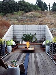 1295 best yard ideas images on pinterest outdoor ideas backyard