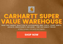 104 Carhart On Sale T Outlet