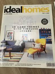 100 Interior Design Magazine Design Magazine Peralatan Tulis Majalah Dan Lainlain Di