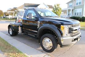 NEGATIVE TILT!! 2017 Ford F-450 W/ Dynamic 701 BDW With Negative Tilt Ford Custom Food Truck Dealer South Bay Commercial Teslas New Semi Already Has Some Rivals Bloomberg 2012 Super Duty F450 Tow Truwrecker Dynamic Body 44 Audio Design Home Facebook About Us Towing Equipment Sales Volvo Fm Wikipedia Mfg Manufacturing Wreckers Carriers Build Your Own Our Peterbilt Fleet And For Drivers Transit Mack Trucks For Sale 2575 Listings Page 1 Of 103 Worldwide Llc Jerrdan 601 Slide In At Detroit Wrecker Youtube