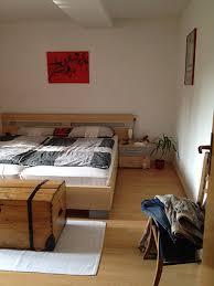 schlafzimmer gestalten teil 2 renovieren wohncore wohncore