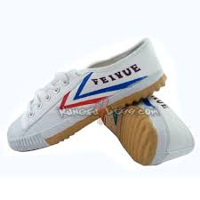 Feiyue Shoes Discount Code. First Responder Discounts Las Vegas Smartpartners Greystone Vista Knoxville Tennessee 23andme Promo Coupon Code Dna Genetic Testing Home Apple Store Google Employee Discount Wisconsin Active Carvana Coupon Code Macro Packaging Promo Codes For Mossy Oak Online Minimon Masters Pin By Lexie On Healthy Eats In 2019 Arbonne Zeppes Coupons Mentor Valentines Day Husband Crabtree Free Shipping Huntington Beach Suites Tori Richard Mills Uniform Promo 20 Off Skinny Bunny Tea Black Friday Codes Coupons Estroven Digital Igloo Cooler