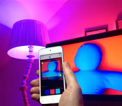 hue tv app for philips hue lifx avea lightify
