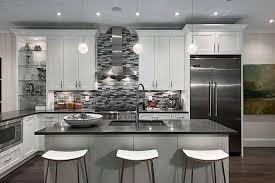 Cabinet Installer Winnipeg by Custom Kitchen Cabinets Winnipeg Kitchen Renovations Winnipeg
