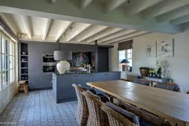 fabricant cuisine belge la d belge cuisine 15 posts 259 photos el lefébien