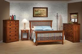 Inexpensive Bedroom Dresser Glass Top Grey Woven Carpet Solid Oak by Custom Hand Carving High Headboard Ivory Fur Rug Oak Bedroom