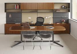 russ design office installations ï ¿