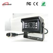 120 Degree Wide Angle Monitor Head AHD1080P/960P/720P Cash Truck ... Cobra Cdr 835 Truck Car Hd Dash Cam Driving Accident Recorder Sewer Department Camera Truck Gets New Look News Amazoncom Upgraded 2017 Backup Rear View Camera Kit For Bus 7 Lcd Monitor 2x Ir Reversing Auto Rearview Parking Pz607 Inch Pixal 648 Ford Food Mobile Kitchen Sale In New York Visibility Cctv System 2018 Front Forward For Lorry Pickup Wireless Vehicle Ir Night Vision Free Mod American Simulator Mod Ats Daf 9 Metre Long Smith Gt Bentley Coachbuilt Outside Broadcast Iphone Android Phone Wifi