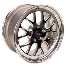 Weld Racing 77HB-8090B61A 18 In. RT-S77 Front Wheel For G-Comp Nova Work Horse Upgrade Wheel Tire And Shock Installation Photo Weld Racing Truck Series D50 Wheels Rims On Sale D54 Socal Custom 1998cvrolets10wdracingwheels Hot Rod Network Miniwheat A 2wd 2014 Ram 1500 Drag 165x12 Weld Racing Siwinders 6x55 Jd Accsories Pri How Designed Front For Larry Larsons Fsft Monster Truck 40 Series Beadlocks With Moabs Gm Efi Magazine Weld Racing Typhoon Wheels 16x10 Polished Rims 8 Lug Dodge Gmc Chevy
