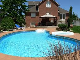 Backyard Pool Cost – Home Improvement 2017 : Above Ground Backyard ... Coolest Backyard Pool Ever Photo With Astounding Decorating Create Attractive Swimming Outstanding Small Beautiful This Is Amazing Images Marvellous Look Shipping Container Pools Cost Youtube Best Homemade Ideas Only Pictures Remarkable Decor Diy Solar Heaters For Inground Swiming Stainless Fence Wood Floor Also Lap How Much Does It To Install A Hot Tub Near An Existing On Charming Landscaping Ideasswimming Design Homesthetics Custom Built On Your Budget Ewing Aquatech