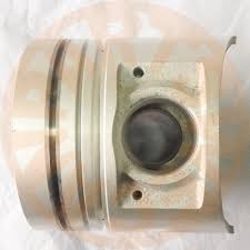 PISTON SET ME072062 MITSUBISHI 6D16 6D16T ENGINE EXCAVATOR FUSO ... My New Truck 2001 Dodge 2500 Cummings Turbo Diesel 8000 In Elegant Gmc Canyon Truck Parts 7th And Pattison Piston Set 2341042701 Hyundai D4bb Engine Forklift Truck Tag Archive For Utp Engine Inc Cb2100842x Center Bearing Heavy Duty Supplies Home 42007 Super 60l Performance Aftermarket Diesel Doityourself Buyers Guide Rigid Industries Grille Guards At Wwwheadwestoutfitterscom 8 Upgrade Dodge Ram 3500 Cummins With Kn