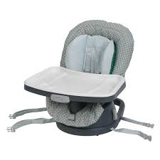 Graco SwiviSeat 3-in-1 High Chair Booster Seat, Abbington ... Fniture Classy Design Of Kmart Booster Seat For Modern Graco Blossom 6in1 Convertible High Chair Fifer Walmartcom Styles Baby Trend Portable Chairs Walmart Target And Offering Car Seat Tradein Deals Get A 30 Gift Card For Recycling Fisherprice Spacesaver Pink Ellipse Swiviseat 3in1 Abbington Ergonomic Baby Carrier High Chairs Cosco Simple Fold Buy Also Banning Infant Inclined Sleepers Back Car Recalls 2table After 5 Kids Are Injured