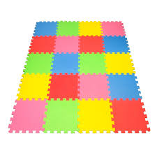 Skip Hop Floor Tiles Toxic by Baby Soft Floor Tiles With Hop Playspot Geo Foam And Skiphop Kid