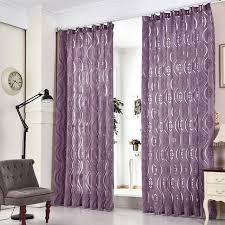 rideau store pas cher livraison gratuite rideaux maison prêt rideaux drapé pas cher