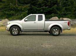 Used 2012 Nissan Frontier SV RWD Truck For Sale Pauls Valley OK - PVR181 Nissan Titan Wikipedia Rutland Preowned Vehicles For Sale Used 2018 Frontier Sv Crew Cab 4x4 Balance Gar Sale In 1997 Truck King At Copart Wilmer Tx Lot 54443978 Trucks Near Ottawa Myers Orlans 1993 Spartanburg Sc 51073308 Salvage 1996 Truck Base Farmington 4wd Preowned 2011 4d Crew Cab Columbia M182459a Question Of The Day Can Sell 1000 Titans Annually Great River Natchez Serving Jackson Ms Drivers