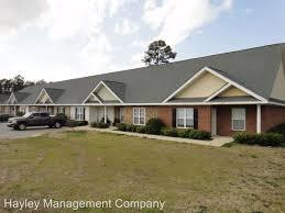 One Bedroom Apartments Auburn Al by Apartment Unit 205 At 3260 Millcreek Road Auburn Al 36830 Hotpads