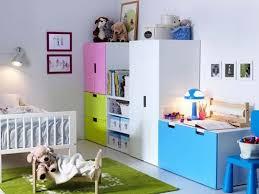 new stuva furniture line debuts at ikea kleinkind