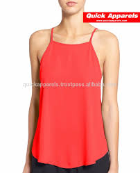 custom printed crop tops custom printed crop tops suppliers and