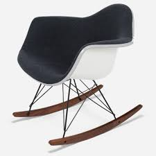 Case Study Furniture® Upholstered Arm Shell Rocker – Modernica Inc Buy Ottomans Gliders Rockers Online At Overstock Our Best Kids Its A Jungle In There Toledo Blade West Start Home Shop Avenue Greene Miya Swivel Gliding Recliner Free Shipping Vagabond House Safari Pewter Elephant Napkin Ring Wayfair Amazoncom Eames By Vitra Color Ice Grey Kitchen Ding Levo Ergonomic Baby Rocker Sweet With Beech Charlie Crane Arthur Court Center Bowl Stand Chairish Circus Picture Frame Stokke Gear Essentials Strollers Diaper Bags Toys Nordstrom Case Study Fniture Upholstered Side Shell Modernica Inc