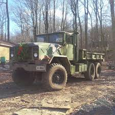 Chevy Truck Zombie Commercial Petite Cargo Truck 1987 Am General ... Military Appreciation Truck Rocky Ridge Stars Strips 2003 Chevrolet Silverado Crew Cab Military Pickup 4x4 G Wallpaper 1986 K5 Cucv Blazer M1009 M1008 M35a2 M35 Must See Cucv Blazer How Could You Go Wrong With A Issued Us Army Tests The Worlds Most Quiet Vehicle Chevy Trucks Home Facebook This Super Silent Hydrogenpowered Zh2 Is The Armys 1985 Coopers And Accsories Llc From Dodge Wc To Gm Lssv Trend Month 10 Things You Didnt Know 3bl Media A Look At Militaryequipped Civilianmade Vehicles Motor 200406 Wallpapers 2048x1536