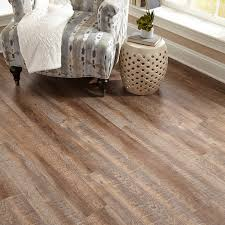 golden arowana maple hdpc waterproof plank flooring