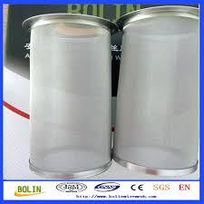 Stainless Steel Keurig China K Cup Reusable Coffee Filter Metal Mesh Screens On Group
