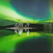 northern lights distributors 28 images amazing auroras shimmer