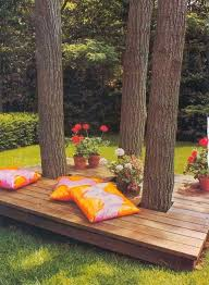 best 25 outside benches ideas on pinterest outdoor patio ideas