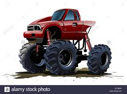 Cartoon Monster Truck Stock Photo, Royalty Free Image: 66926014 - Alamy Cartoon Monster Truck Royalty Free Cliparts Vectors And Stock Jam Wallpaper Fresh Blaze Coloring Vector Image 2018 237127792 Shutterstock Clip Art Wikiclipart Christmas Colour Pictures Ommi Doddis 114866626 Batman New Toy Factory For Kids Youtube Trucks Clipart Download Best Nursery Fun Bigfoot With Spiderman In Anastezzziagmailcom 146691955 Illustrations 393 Watercolor Seamless Pattern