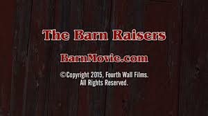"""The Barn Raisers"""" - Teaser No. 2 (Iowa) On Vimeo Animal Sex Nbc4icom Rihannas 11 Best Videos From Umbrella To Bbhmm Billboard The Xobssed World Of Brunei New York Post Britney Spears 10 Music Medical Examiner Accused Trading Prescription Drugs For Sex With Animals Tomonews Animated News Weird And Funny Beautiful Same Wedding Video Montage Youtube South Carolina Man Rodell Vereen Gets 3 Years Horse Brooklyn Arrested Allegedly Having Nassau Teen Dairy Workers After Undcover Video Shows Them Hitting"""