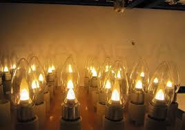 3w e14 360 wide angle led candelabra bulb clear 3w e14 led