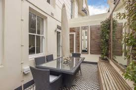 100 Kensington Gardens Square Residential Property For Rent West London W24BB 3919