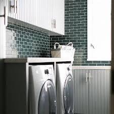 height laundry room backsplash tiles design ideas