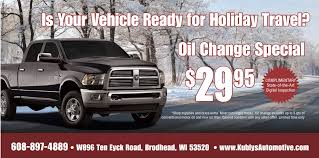 Have Your Tires Checked And Ready Before Winter! — Kubly's Automotive Oil Change For A Big Truck Kansas City Trailer Repair By In Vineland Nj 6 Quart Wfilter Most Pickups Larger Cars Suvs Good Chevrolet Is Renton Dealer And New Car Used Ford Diesel Rapid Sd Maintenance Specials 2013 V6 37 F150 Truck Oil Change Youtube Olsen Sservice Center From Replace Brakes Flush Sabbatical Day 2 Kyle Bubp Medium Support The Biodiesel Program By Buying Midas Coupons Extended Intervals Hyster Trucks Container Management Central Equipment Inc Orlando Fl Service Of Trucks In Waste Drain