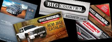 Collinscom | Clients Big Country
