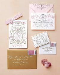 659 best Wedding Invitations images on Pinterest