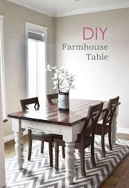 best 25 kitchen tables ideas on pinterest farm dining table
