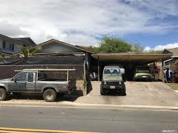 100 Truck For Sale On Maui Wailuku Home Pending 65 Lower Waiehu Beach Rd Hawaii