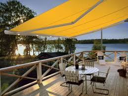 Home - Bliss Luxury Awnings Affordable Luxury Awnings Llc Retractable And Shades In Best Canvas For Patios Home Design Fniture Decorating Bliss Conservatory Blinds Selection Blinds 206 Best Awnings Images On Pinterest Window Facades Wind Out Awning House Sun Hurricane Hail Industrial Protection Deans Blinds And Awnings Uk Limited Linkedin Patio Ideas Concrete As Chairs And Diy Alinum Frames S Metal Kits U Covers Waterproof Pergola Retractable Roof System